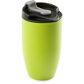GSI 8 FL Doppio Commuter Mug, green